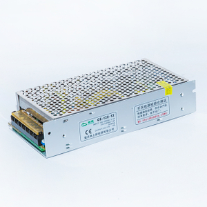 GS-120-12 AC-DC Switch Power Supply