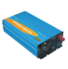 KS2420B AC-DC Battery Charger