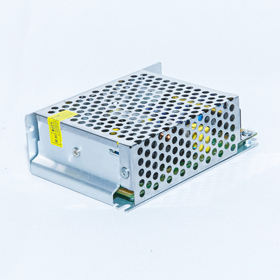 GS-50-24 AC-DC Switch Power Supply