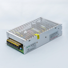 GS-200-12 AC-DC High Quality Switch Power Supply