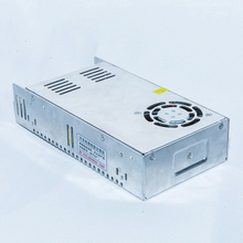 GS-350-24 AC-DC Switch Power Supply