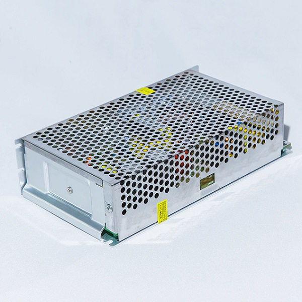 GS-200-12 AC-DC Switch Power Supply