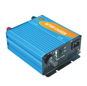 KS1220B AC-DC Battery Charger